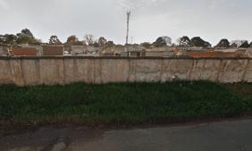 Floricultura Cemitério Municipal Pompéia – SP