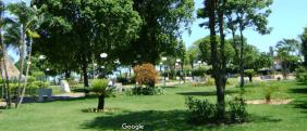 Floricultura Cemitério Municipal Pongaí – SP