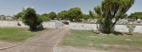 Floricultura Cemitério da Saudade Promissão – SP