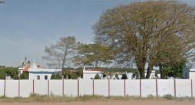 Floricultura Cemitério de Queiroz – SP