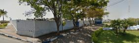 Floricultura Cemitério Municipal de Porangaba – SP