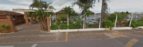 Floricultura Cemitério Municipal de Porto Ferreira - SP
