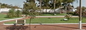 Floricultura Cemitério Municipal de Pradópolis – SP