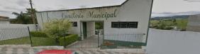 Floricultura Cemitério Municipal De Ribeirão Branco – SP