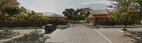 Floricultura Cemitério Novo – Campo Santo de Porto Feliz – SP
