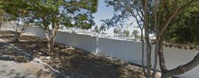 Floricultura Cemitério Municipal de Santa Branca - SP