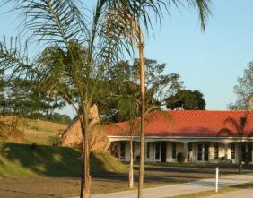 Floricultura Cemitério Memorial Jardim Da Paz São Carlos – SP