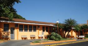 Floricultura Cemitério Municipal de Santa Ernestina – SP