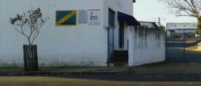 Floricultura Cemitério Municipal Santa Maria da Serra – SP