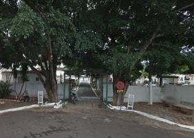 Floricultura Cemitério Municipal Santo Anastácio – SP