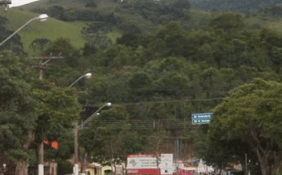 Floricultura Cemitério Municipal São Bento do Sapucaí – SP