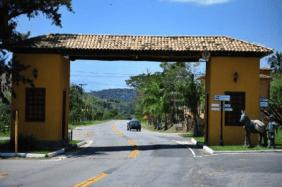 Floricultura Cemitério Municipal de Silveiras – SP