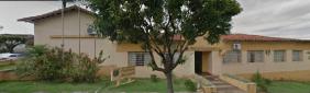 Floricultura Cemitério Municipal de Tabatinga – SP