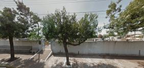 Floricultura Cemitério Municipal de Taquaral - SP