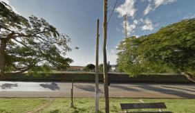 Floricultura Cemitério Municipal de Taquarivaí – SP