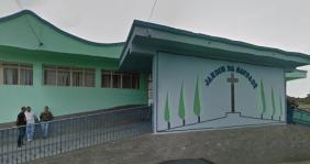 Floricultura Cemitério Municipal Serra Negra – SP