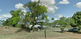 Floricultura Cemitério & Crematório Jardim Das Flores Votuporanga – SP