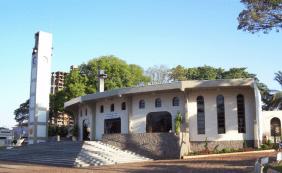 Floricultura Cemitério Municipal de Viradouro - SP