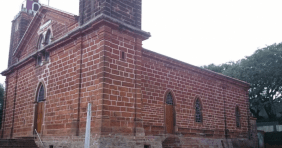 Floricultura Cemitério Municipal Timburi – SP