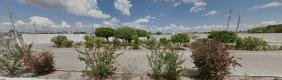 Floricultura Cemitério Municipal de Nossa Senhora das Dores - SE