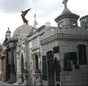 Floricultura Cemitério do Bonfim Belo Horizonte – MG