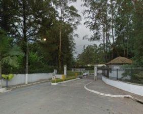 Floricultura Cemitério Jardim Vale da Paz – SP