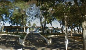 Floricultura Cemitério Municipal de Itapeva – SP