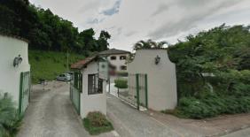 Floricultura Cemitério Parque dos Ipês – SP