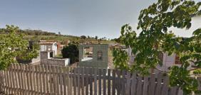 Floricultura Cemitério Municipal de Monte Negro - RO