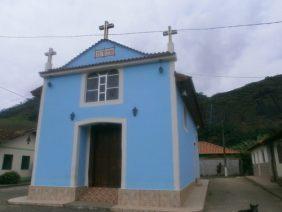 Floricultura Cemitério Municipal de Boca do Acre – AM