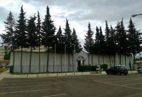 Floricultura Cemitério Municipal de Silves - AM