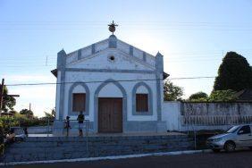 Floricultura Cemitério Municipal de Itupiranga - PA