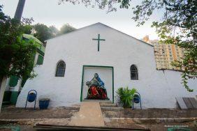 Floricultura Cemitério Municipal de Melgaço – PA