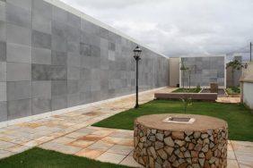 Floricultura Cemitério Genipaúba – PA