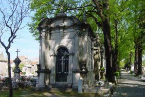 Floricultura Cemitério Municipal Cruz – CE