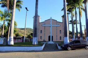 Floricultura Cemitério Municipal Acaiaca – MG