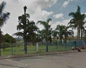 Floricultura Cemitério Morada da Paz Itaquaquecetuba – SP