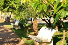 Floricultura Cemitério Colina dos Flamboyants – SP