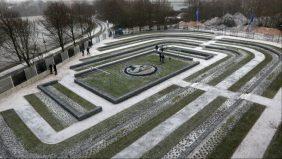 Floricultura Cemitério Corinthians Para Sempre – SP