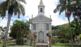 Floricultura Cemitério de Dorândia – RJ