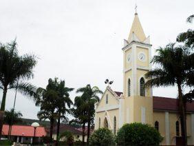 Floricultura Cemitério Municipal de Uru – SP