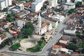 Floricultura Cemitério da Irmandade De Nossa Senhora do Carmo – RJ