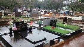 Floricultura Cemitério Municipal de São Judas Thadeu – RJ