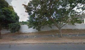 Floricultura Cemitério Municipal de Paty dos Alferes – RJ