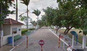 Floricultura Cemitério Municipal de Quissamã – RJ