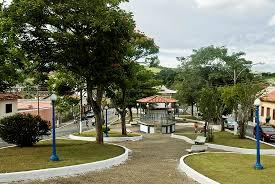 Floricultura Cemitério Municipal de Rio Claro – RJ