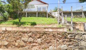 Floricultura Cemitério Municipal de Rio das Flores – RJ