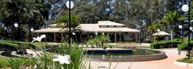 Floricultura Cemitério Parque e Crematório Regional – RJ