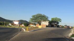 Floricultura Cemitério Municipal de Espinosa – MG